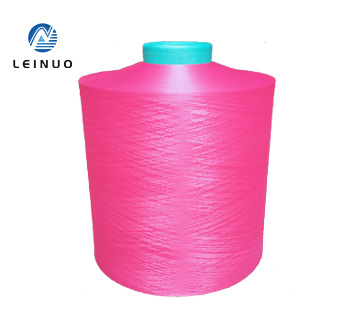 /img/-Polyester-150-144-SIM-150-denier-144-filament-DTY-Yarn. jpg