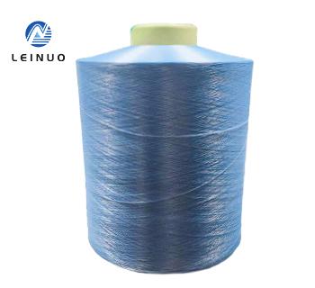 /img / 100-dope-tinguido de cor-dty-150-48-polyester-yan-melange-yarn-dty.jpg