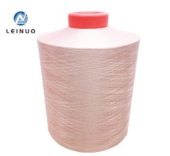 /img / 100-dty-150-48-Dope tindatutako-poliester-testura-yarn.jpg