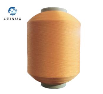 /img / 100-nylon-negro-cuberto de fíos-fíos-para-rendas-e-elástico-cinta-45.jpg