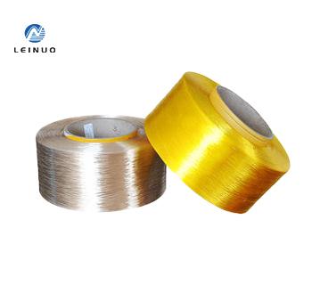 /img / 100-polyester-zuru ezu-adọrọ mmasị-yarn-.jpg