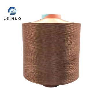 /img/100-polyester-Yarn-DTY-fabrikasi-Textiles-for-upholstery. jpg