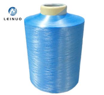 /img / 100-polyester-yarnhigh-gymysg-DTY-yarnman-gwneud-ffilament-yarnhimchina-plant.jpg