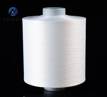 /IMG/100d36f-dty-Draw-textured-yarn-polyester-77. jpg