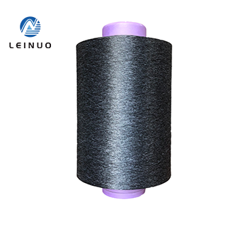 /img / 12030-dty-draw-textured-warn-polyester-composite-wire.png