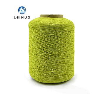 /img/1207070-rubber-covered-yarn-42.jpg
