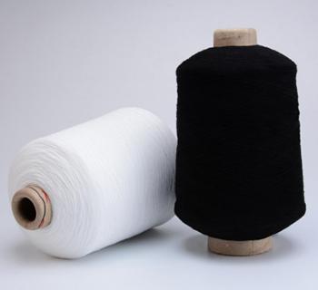 /img/1207070_rubber_covered_yarn. jpg