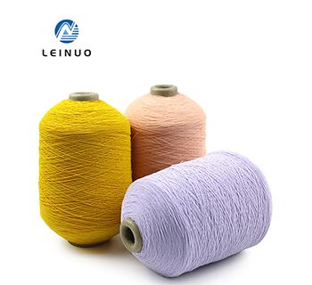 /img / 1207575-rubber-covered-yarn-88.jpg