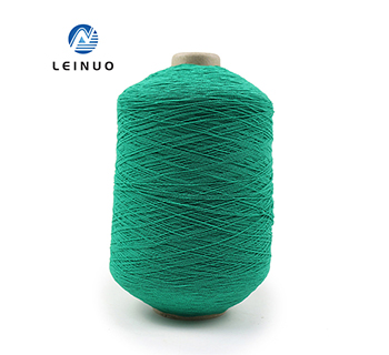 /img/1207575-Rubber-Covered-Yarn-99. jpg