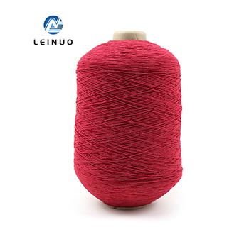 /img / 1407070-gumibevonatú-yarn.jpg