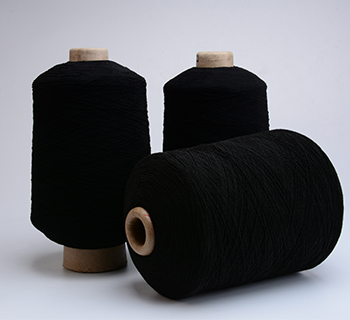 /img/1407070_rubber_covered_yarn-31.jpg