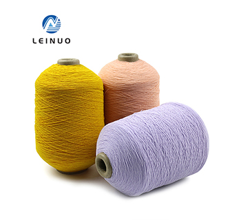 /img / 1407575-rubber-covered-yarn-43.jpg