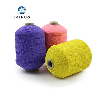 /img / 1407575-rubber-covered-yarn-82.jpg