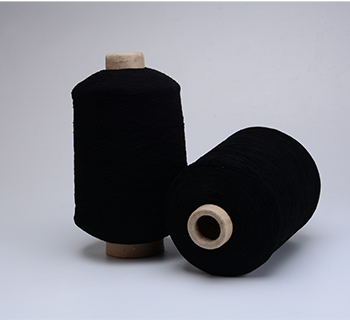 /img/1407575_rubber_covered_yarn-24.jpg