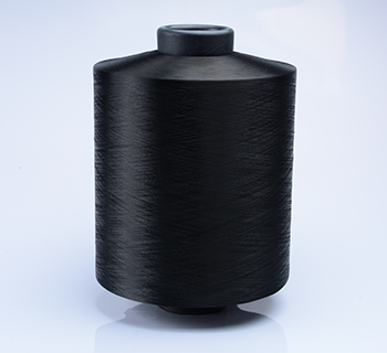 /img / 140d36f_dty_draw_texctured_yarn_polyester-57.png