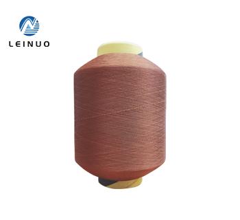 /img / 15 spandex --- 85-nylonezko-bakarreko estalitako-yarn-for-teila-knitting-4575-72-98.jpg