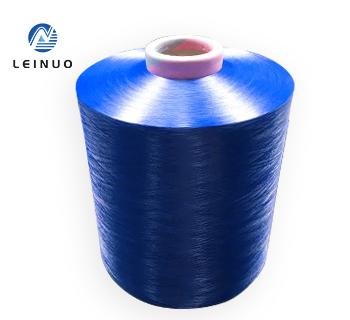 /img / 150-48-dty-100-polyester - him-twisted-пряжа-для-шкарпэткі-вязанне.jpg