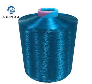 /img / 15d-नायलॉन-6-पॉलियामाइड-धागा-कारखाने में निर्माता-इन-china.jpg