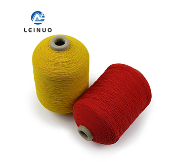 /img / 1807070-rubber-covered-yarn-33.jpg