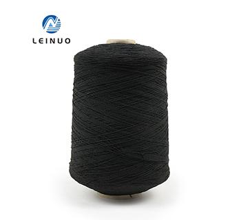 /IMG/1807070-Rubber-Covered-yarn-73. jpg
