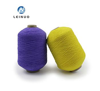 /img/1807070-المطاط المغطاة-yarn.jpg