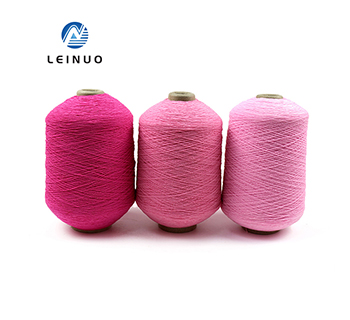/IMG/1807575-Rubber-Covered-yarn-42. jpg