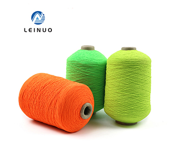 /img/1807575-rubber-covered-yarn-70.jpg