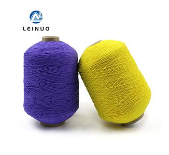 /img / 1807575 -gistara-kpuchie-yarn-76.jpg