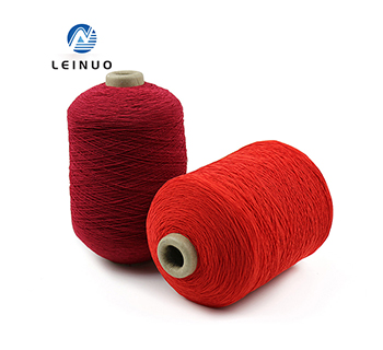 /IMG/1807575-rubber-covered-yarn .jpg