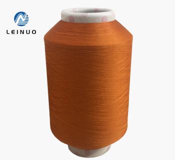 /img/2050-Nylon-Covered-Yarn-39. jpg