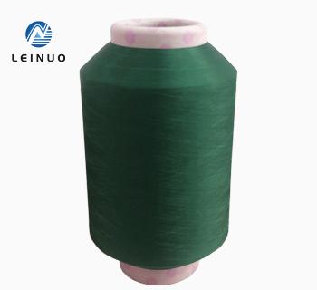 /img / 2050-nylon-covered-yarn.jpg