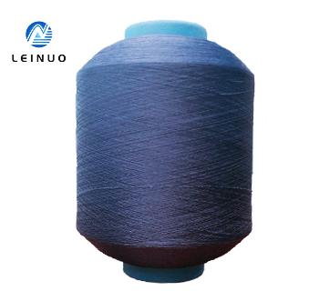 /img / 2060-nylon-borított-yarn.jpg
