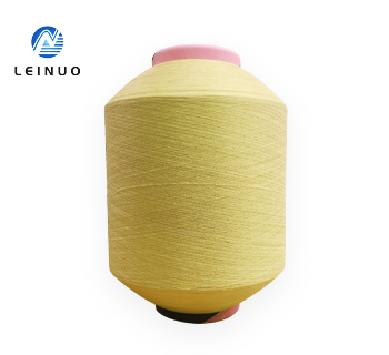 /img/2070-lycra-dyed-spandex-Covered-Yarn-Yarn-for-Knitting-15. jpg