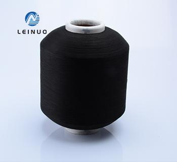 /img / 2070_nylon_capped_yarn-33.png