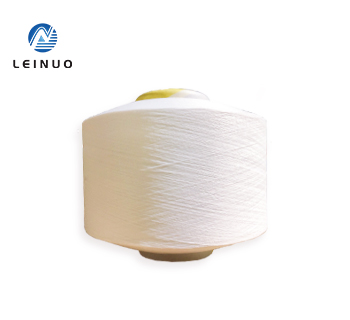 /img / 2075-3075-4075-scy-spandex-covered-polyester-yarn-for-knitting.jpg