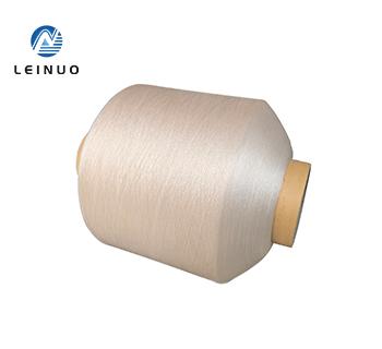 /img/3068-polyester-covered-yarn-custom-made. jpg