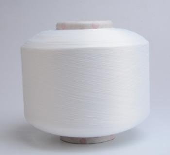 /img / 3070_nylon_covered_yarn-40.jpg