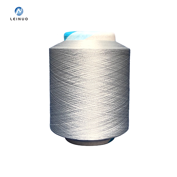 /img / 3075-polyester-Cover-yarn-22.png