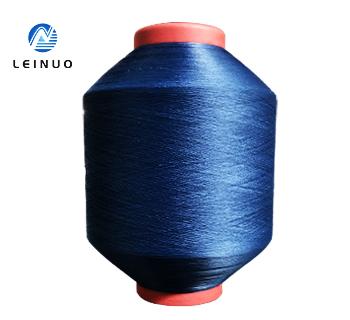 /IMG/3075-Polyester-covered-yarn-Custom-Made-38. jpg