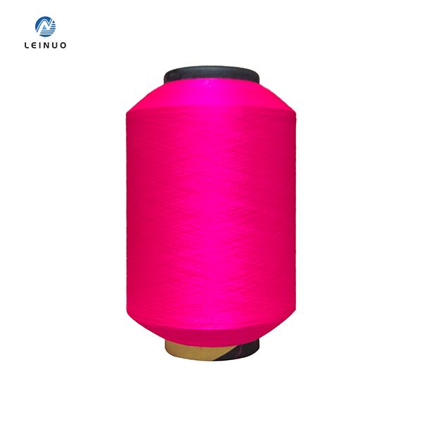 /img / 3075-polyester kpuchie-yarn-omenala-mere-45.png