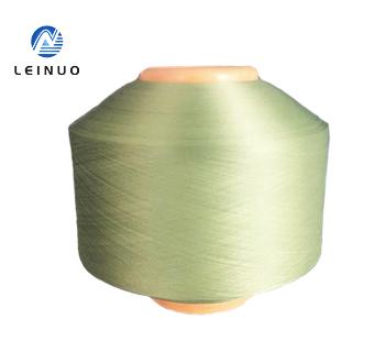 /img / 3075-Scy-farbigen-high-Spandex-Luft-covered elastische Garn-for-socks.jpg