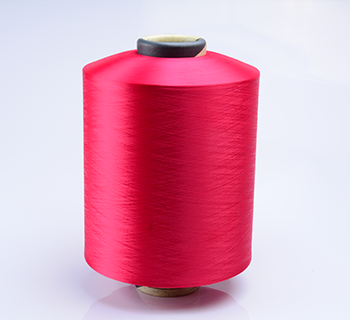 /img / d 35d36f_dty_draw_textured_yarn_polyester.png