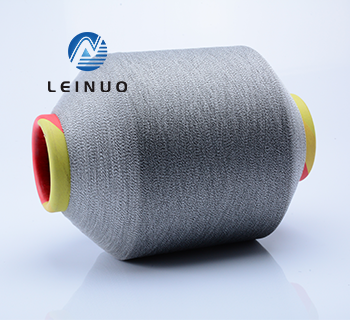/img/4032_viscose_cotton_yarn. png