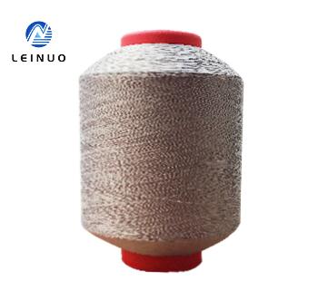 /img / 4070-nylon-dty-spandex-single-yakavharwa-yarn-ye-wekuruka-kusimuka.jpg