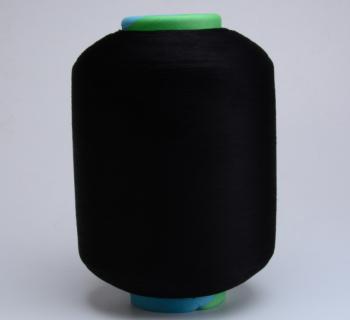 /img/4070_nylon_covered_yarn-83.jpg