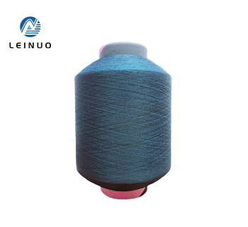 /img / 4075-color-spandex-under-jeans-under-denim-underwear-calcetíns ou circular-tricotar.jpg