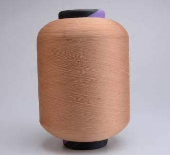 /img / 4575_polyester_covered_yarn-59.jpg