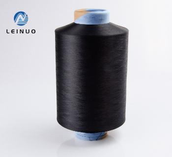 /img/50d72f-dty-draw-textured-yarn-polyester.jpg