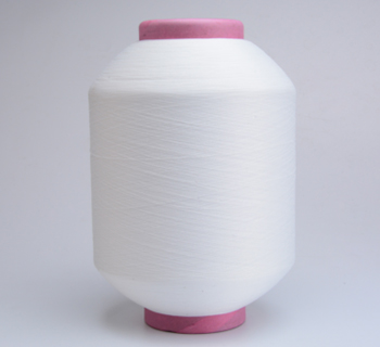 /img / 7070_nylon_covered_yarn.jpg