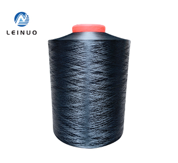 /img / 70d-24f-2-100-nylon-yarn-for